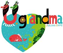 U.grandma
